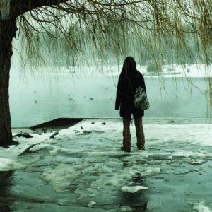 Samota - D. Chrzanová