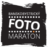 bbfotomaraton