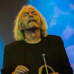 Peter Hladký - Jazzové sny