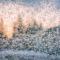 Lucka Blašková - Keď zima maľuje
