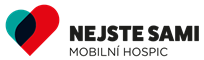 logo_nejstesami_small